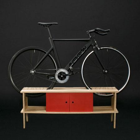 bicyclestandfurniture09