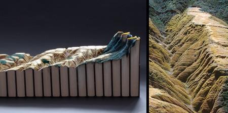 booklandscape01