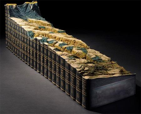 booklandscape02