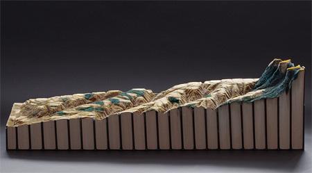booklandscape11