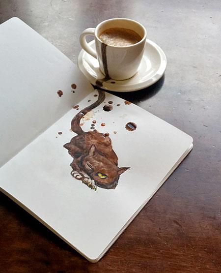 coffeecats04