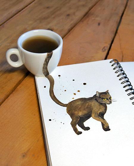coffeecats05