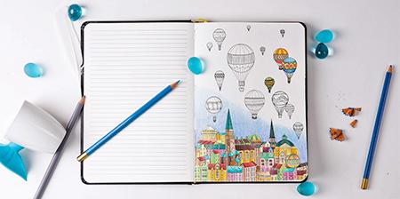 coloringnotebook01