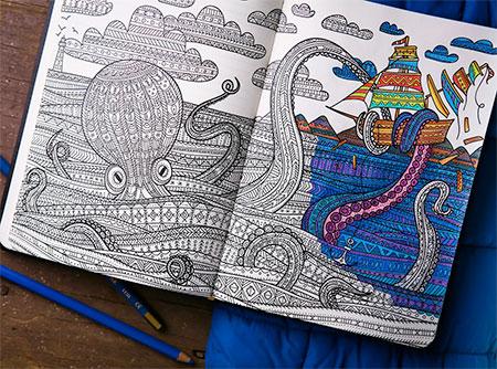 coloringnotebook02