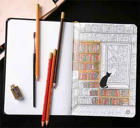 coloringnotebook03