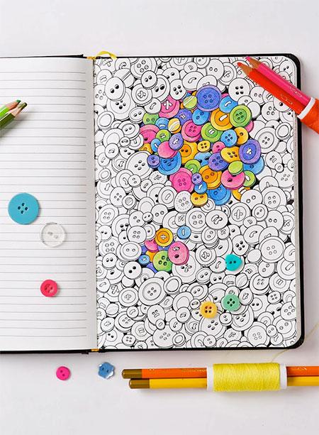 coloringnotebook06