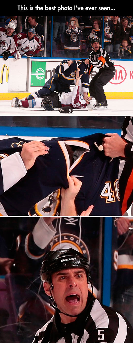 cool-Hockey-game-fight-referee