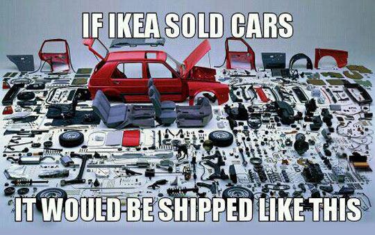 cool-Ikea-car-pieces