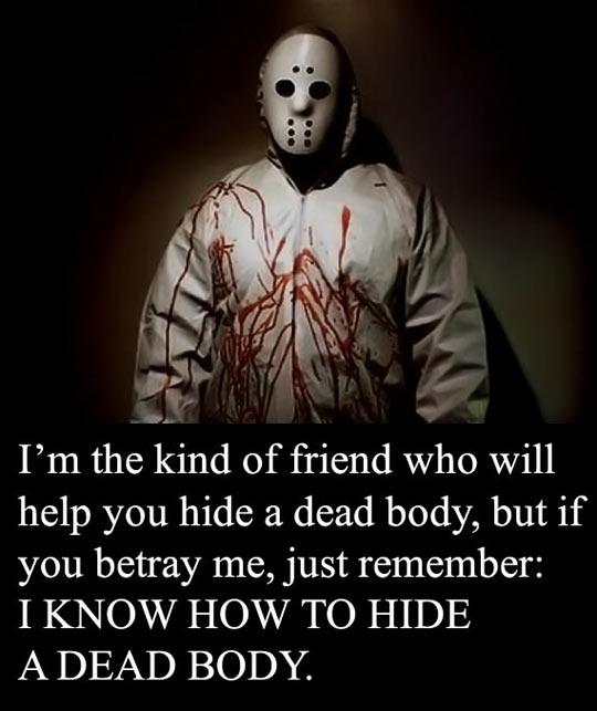 cool-Jason-mask-friend-creepy