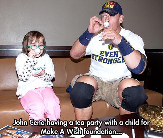 cool-John-Cena-kid-tea-party