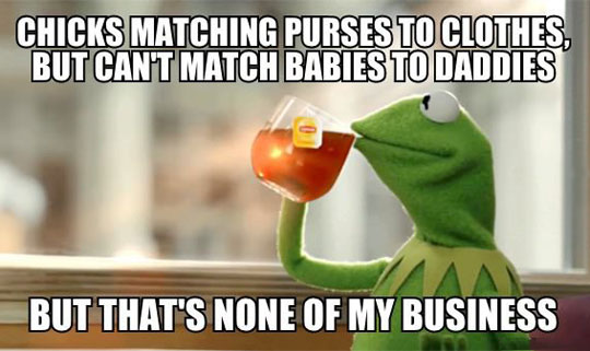 cool-Kermit-tea-babies-dad-match