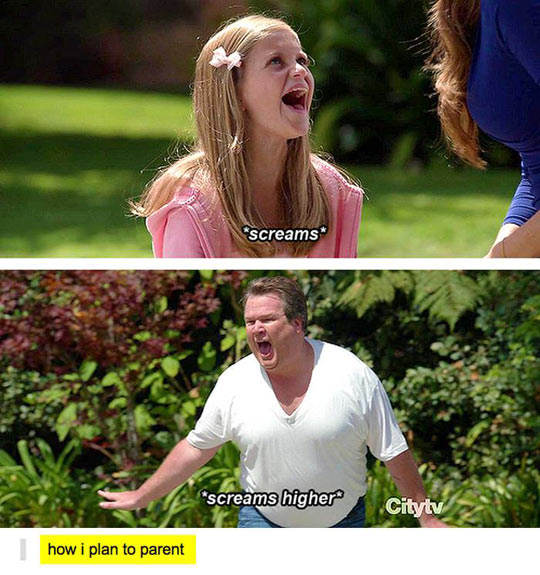 cool-Modern-Family-parenting-screams