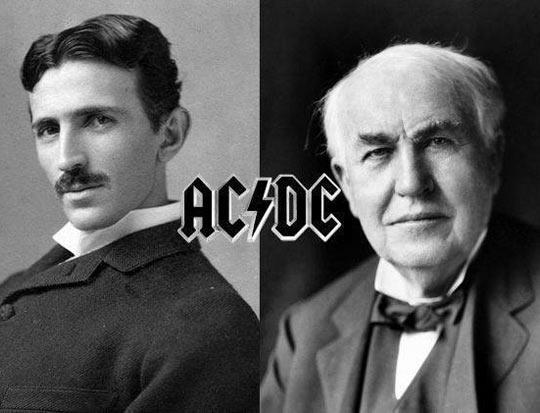 cool-Nikola-Tesla-Edison-AC-DC