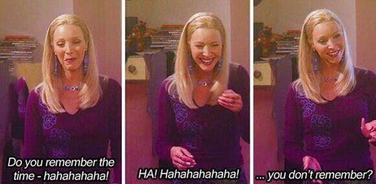 cool-Phoebe-laughing-Friends-story