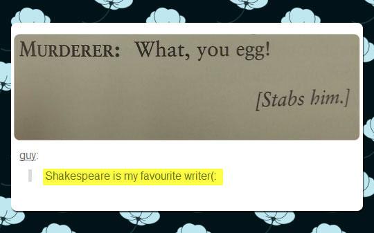 cool-Shakespeare-murder-egg-play