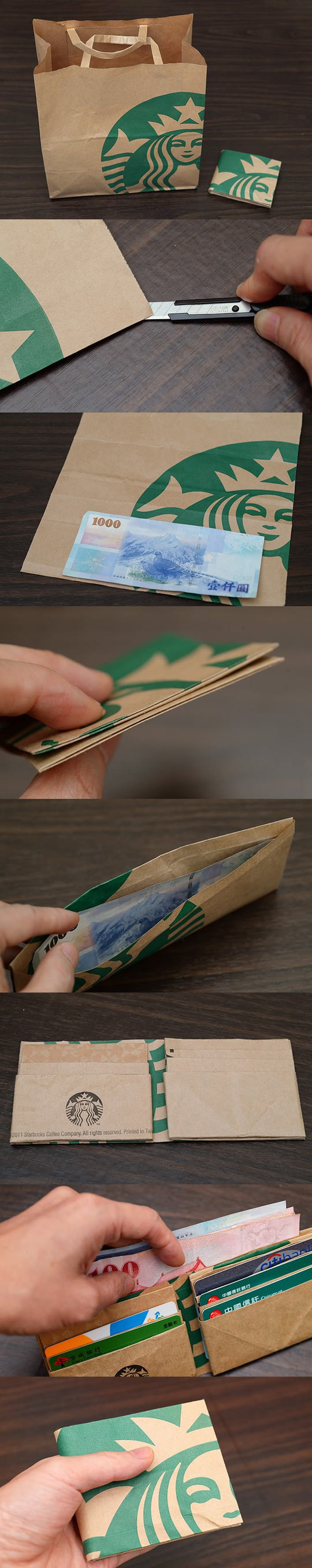 cool-Starbucks-bag-wallet