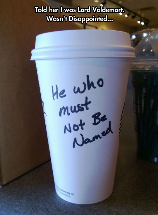 cool-Starbucks-cup-name-Voldemort
