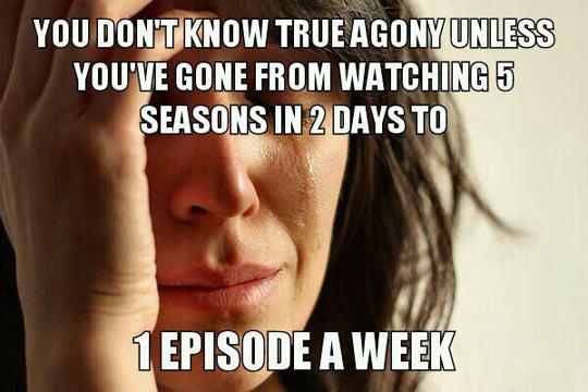 cool-agony-woman-season-episode