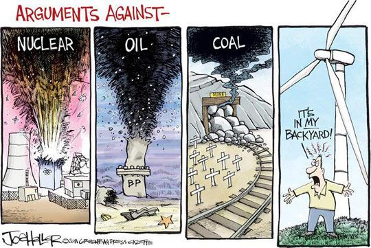 cool-argument-nuclear-oil-coal