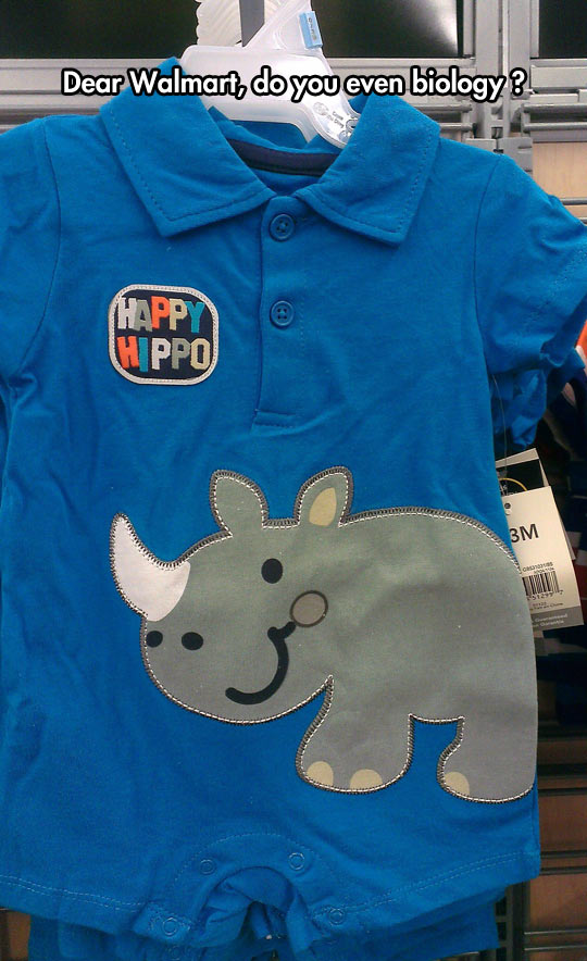 cool-baby-shirt-hippo-wrong