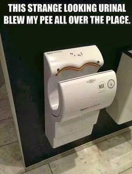 cool-bathroom-hands-dryer-urinal