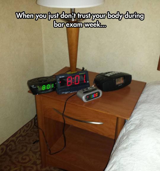 cool-bed-clock-alarm-wake-up