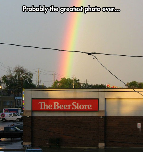 cool-beer-store-rainbow-sky