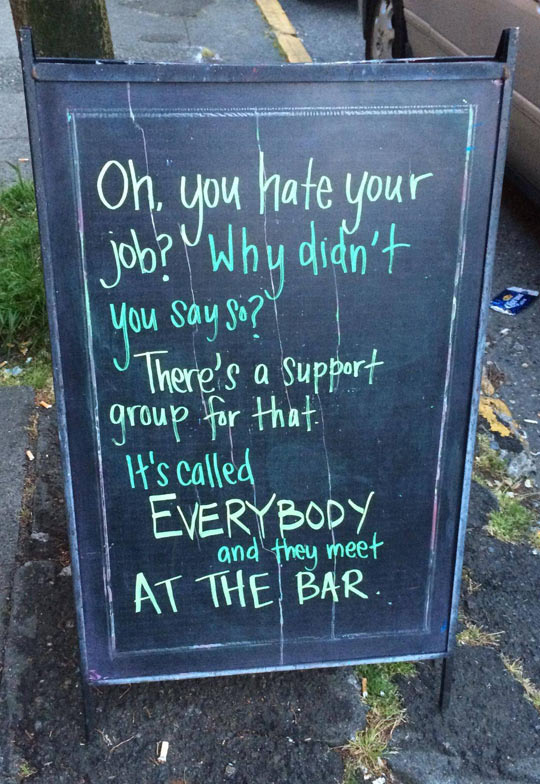 cool-blackboard-bar-job-group