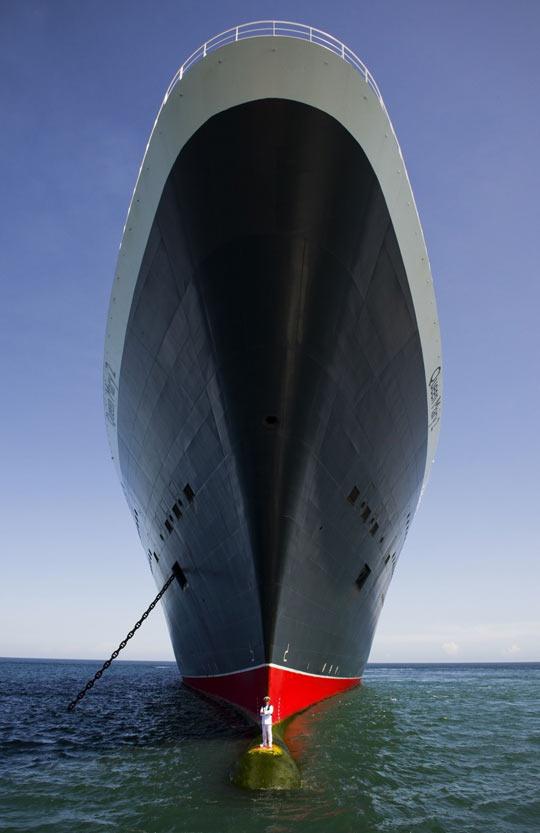 cool-boat-captain-sea