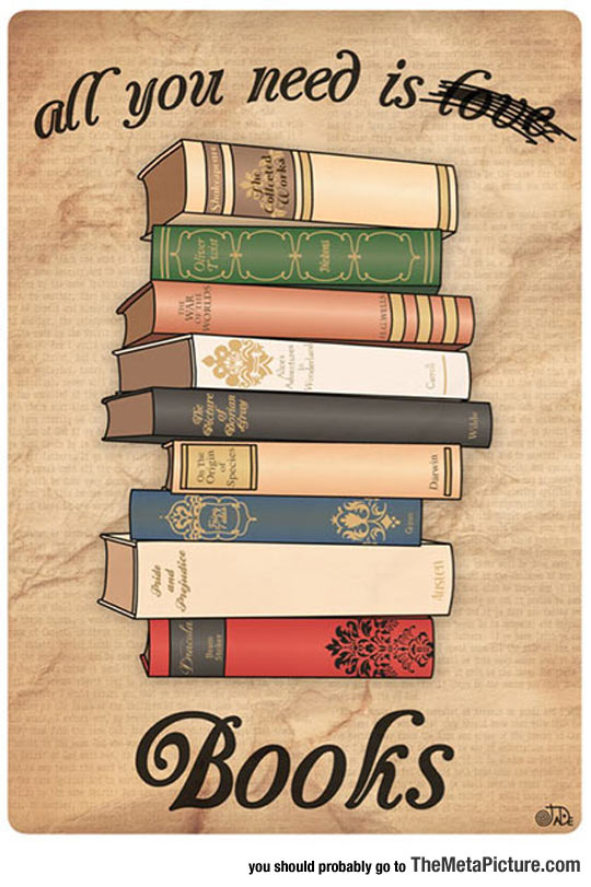 cool-books-pile-all-you-need-is