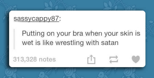 cool-bra-wet-wrestling-comment