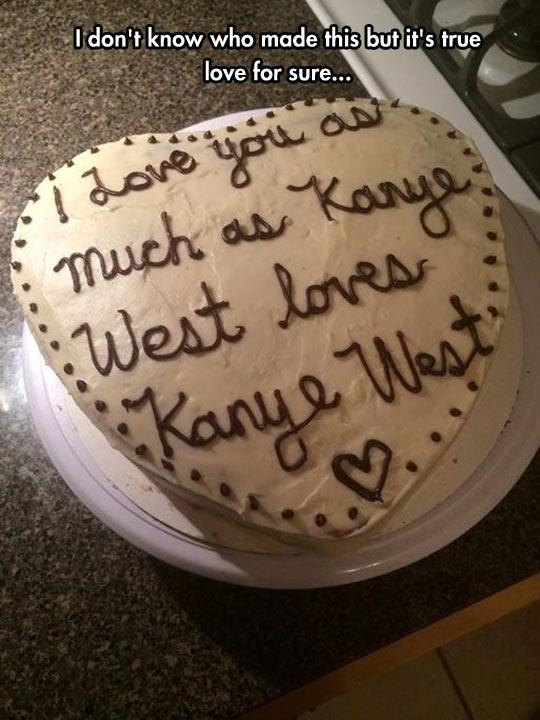 cool-cake-heart-love-Kanye