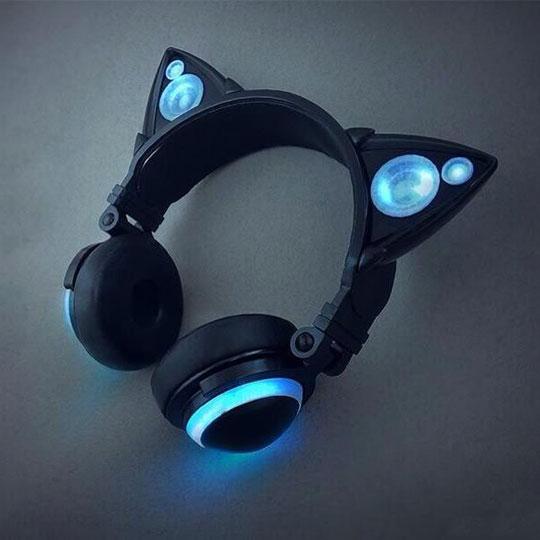 I So Need This