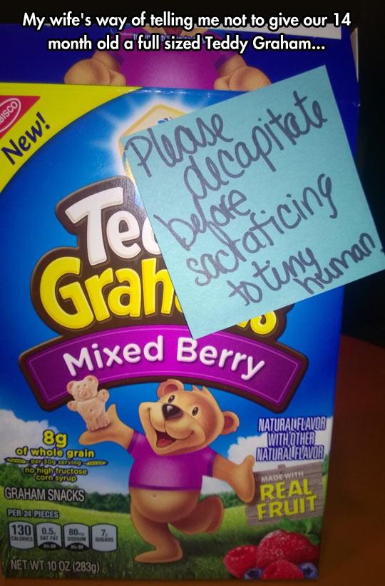cool-cereal-bear-shape-snacks