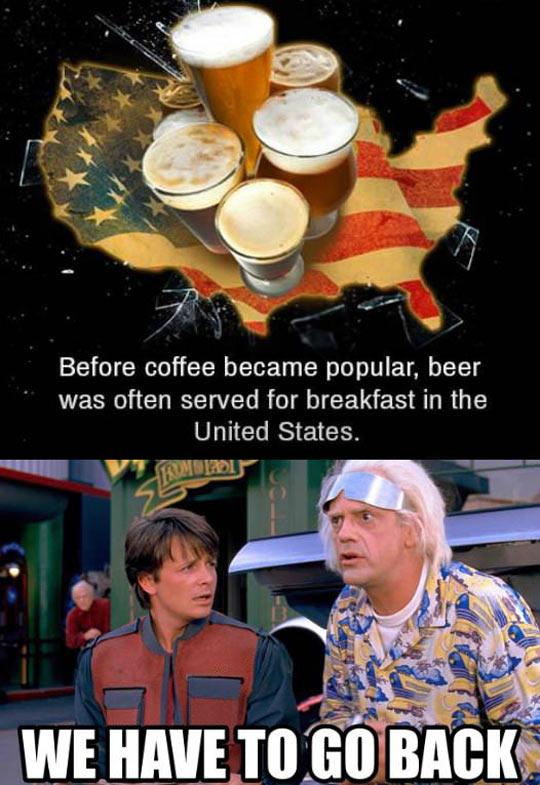 cool-coffee-country-beer-breakfast