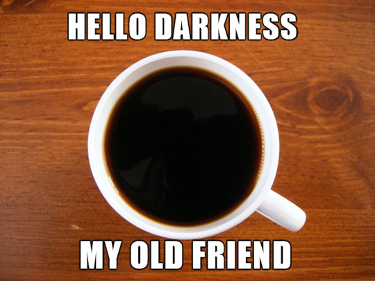 cool-coffee-darkness-morning-friend