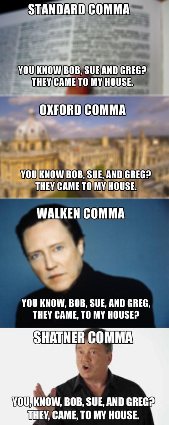 cool-comma-uses-Shatner