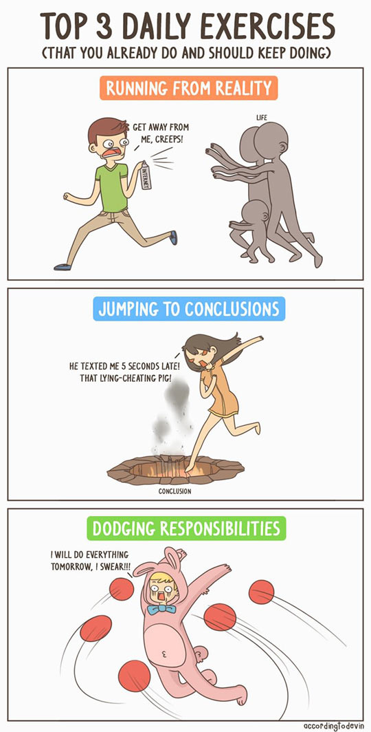 cool-daily-exercises-life-conclusion-comic