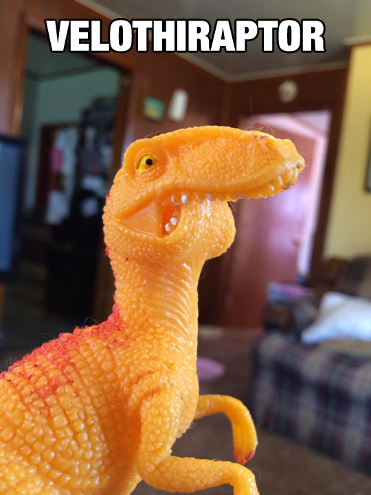 cool-dinosaur-toy-mouth-bend