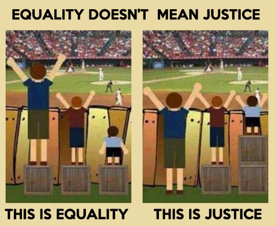 cool-equality-justice-baseball-fence-view