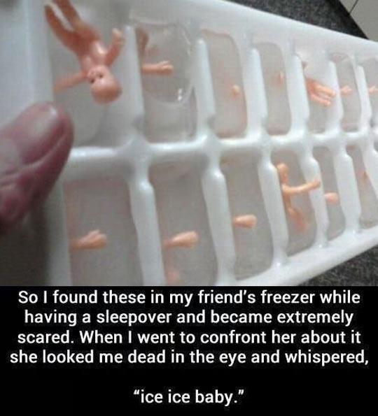 cool-ice-baby-tray-fridge-friend