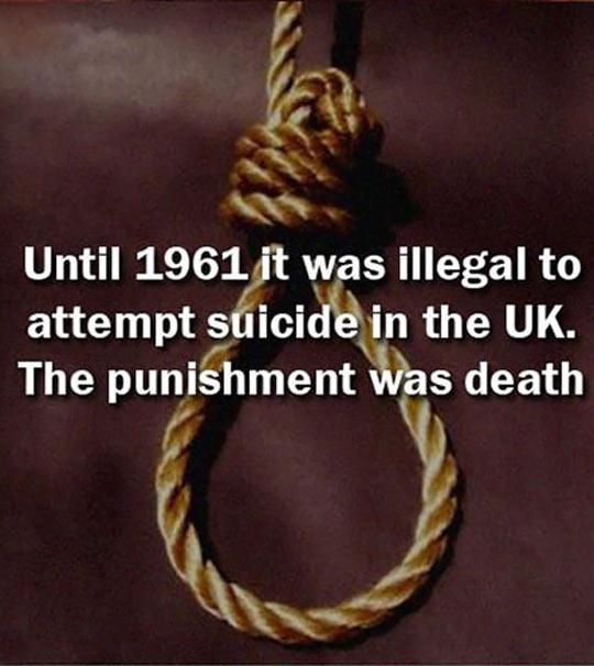 cool-irony-UK-rope-punishment