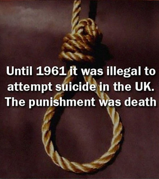 UK Laws