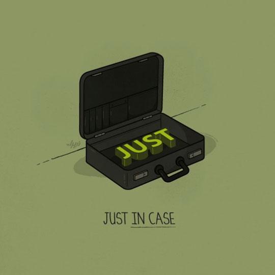 cool-just-case-cartoon-pun