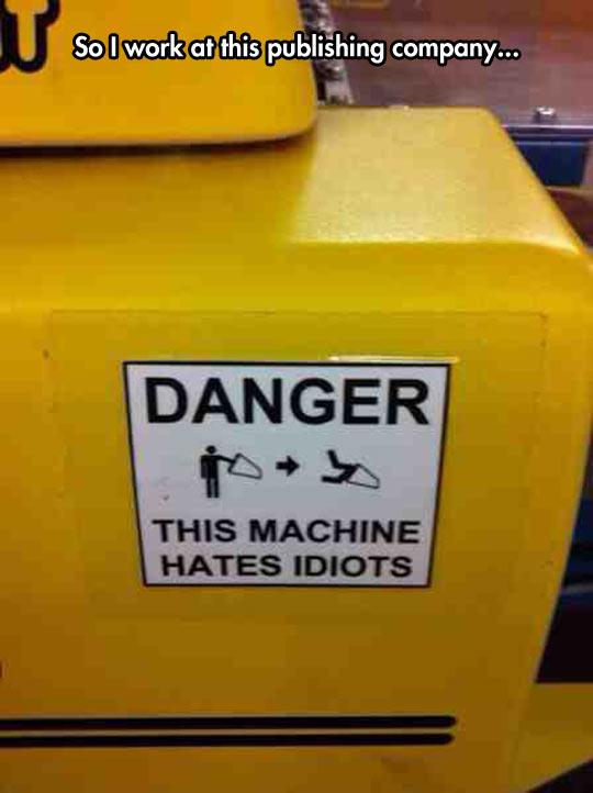 cool-machine-warning-danger-sign