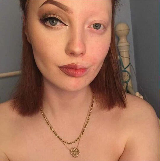 cool-make-up-before-after