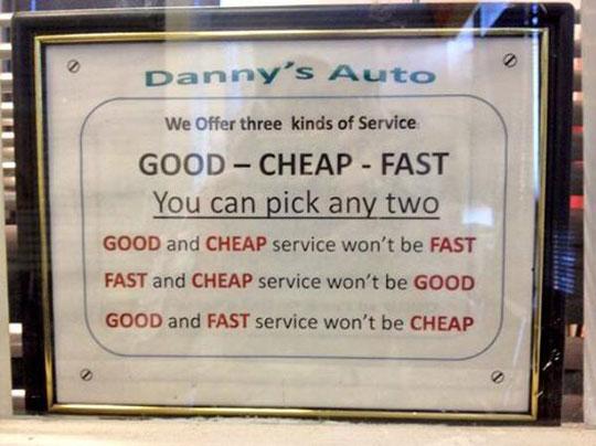 cool-mechanic-sign-kinds-service