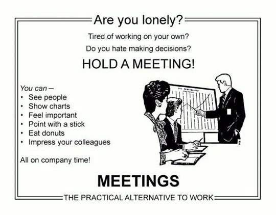 So Are You Lonely?