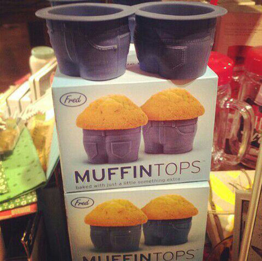 cool-muffin-tops-jeans-mold