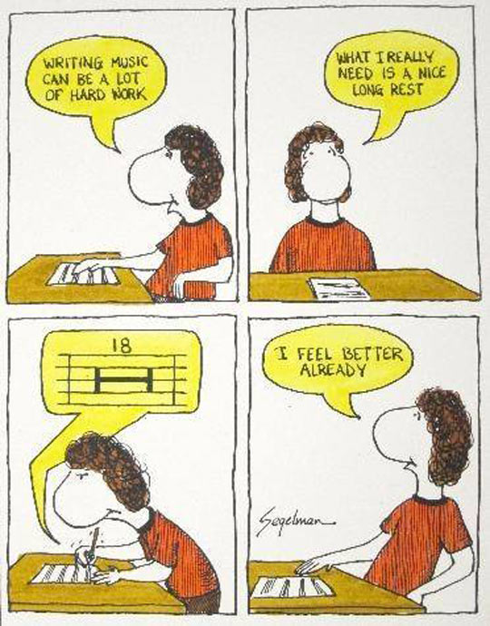 cool-music-composition-writing-songs-comic